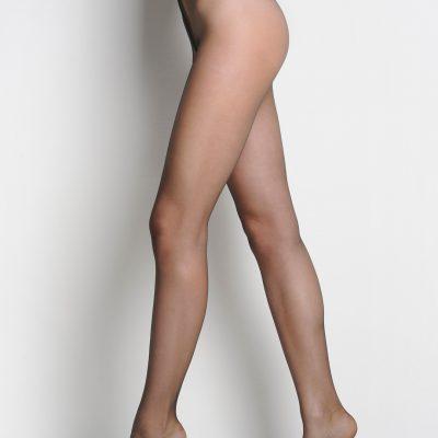 Κάλτσες - Καλσόν